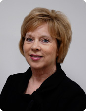 Winthrop University's Board of Trustees names Kathy Bigham new chairwoman of the board.