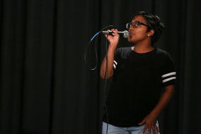 HC TalentShow_featured