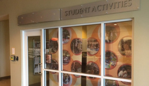 Student-Orgs-For-Web