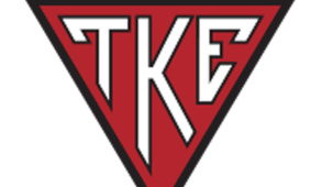 TKE-for-Web