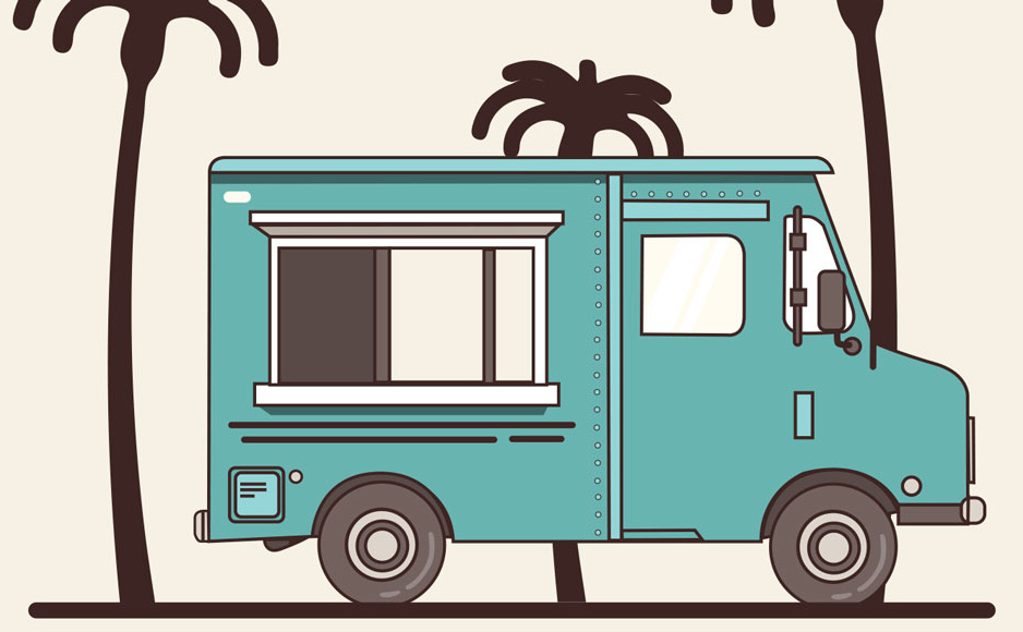 AC_FoodTruck_Streetman_G